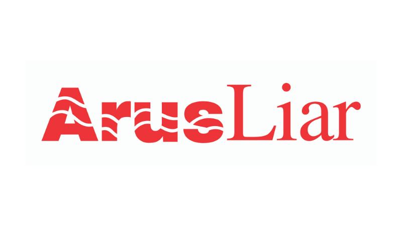 Merchant Arus Liar