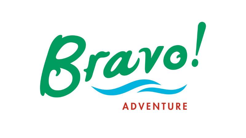 Merchant Bravo Adventure