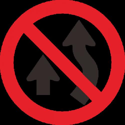 Rambu-Dilarang-Menyalip